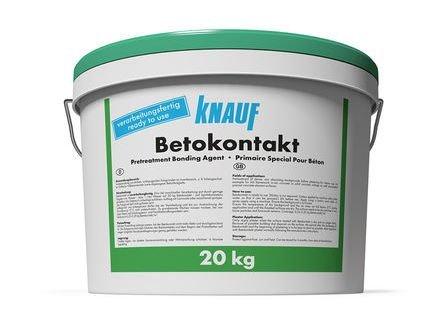Бетоноконтакт knauf 10 k мастика герметизирующая нетвердеющая строительная кровельная марка мбпк-г-75
