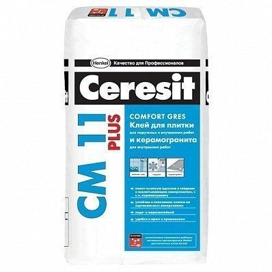 Инструкция к затирке для швов ceresit ce 40 aquastatic.